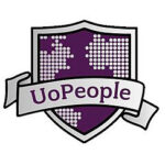 240px-Seal_of_UoPeople.jpg