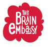 brain-embassy.jpg